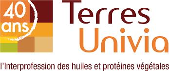 logo terres univia