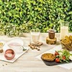 7 conseils pour une alimentation végétarienne saine et savoureuse